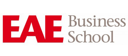 EMBA Candidate (EAE Business School)