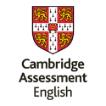 cambridge-logo